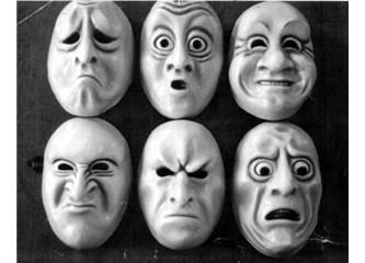 Duygularımız ve düşüncelerimiz yaşamımızı nasıl etkiler ?