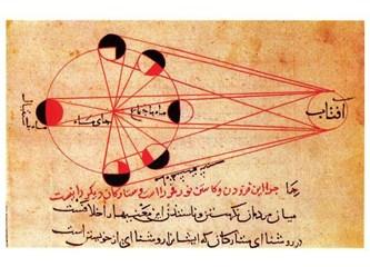 Biruni (Beyruni), 11. Asra damgasını vuran, adını çağına kazıyan çok yönlü bir alim, bir hezarfendi
