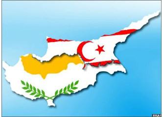 Kıbrıs sorunu ?