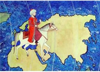 Dünya Evliya Çelebi'nin 400. yaşını kutluyor
