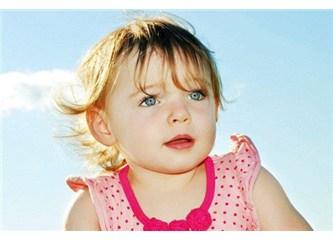 Çocuğunuza bir iyilik yapın: onu Allah sevgisiyle yetiştirin