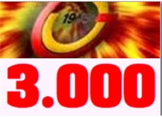 Galatasaray: 3000. Golünü Ankaragücü'nden Jan Rajnoch Attı!