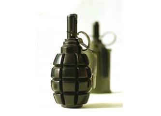 El Bombası!