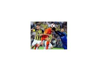 İBB'yi 4-2 ile geçen Fenerbahçe'ye yeni bir ceza verilecek mi?