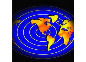 Bir Kuran mucizesi: Günümüz Radar teknolojisi