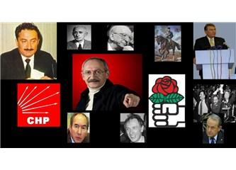 CHP'nin devletçi sosyal demokrasisi mi, yoksa Ak Parti'nin muhafazakâr sosyal demokrasisi mi? (4)