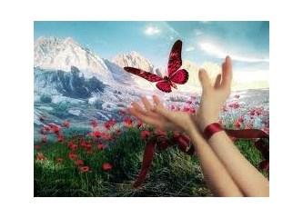 Rüyada Bağışlamak görmek