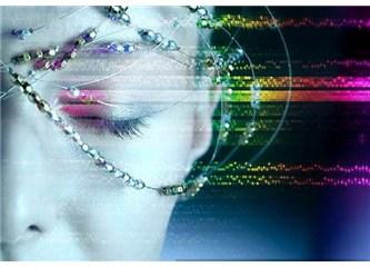 Hiç düşündünüz mü, bilgiler beyninizde hangi moleküllerin içinde saklanıyor olabilir?