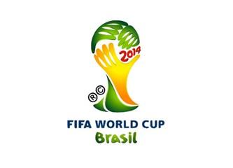 2014 Brezilya Dünya Kupası eleme grubundaki rakiplerimizin Euro 2012 eleme grubu performansları