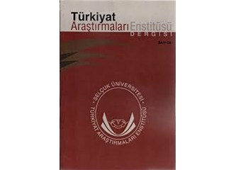 Kurtuluş Savaşı Gerçeği; Atatürk ve Kazım Karabekir Paşa Dargınlığın Perde Arkası (2)