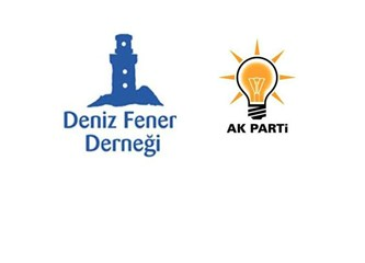 AK Parti Milletvekilleri Sincan Cezaevini yol etmişler…