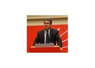 CHP'nin yeni Anayasa ile ilgili önerileri...