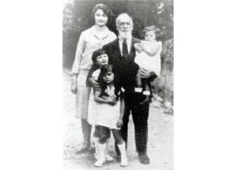 Kurtuluş Savaşının gerçekleri,  Atatürk Halife mi olmak istedi? (Son)