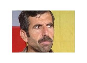 En iyi PKK lı ölü PKK lıdır.