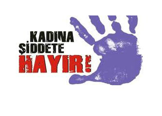 """""""Kadına Şiddet"""" ve Yeni Anayasa Fırsatı…"""