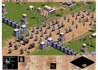 Öğrenciler için bilgisayar oyunları külfeti