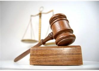 Allah adaletle hüküm yürütenleri sever
