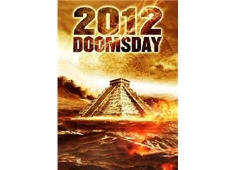 21 Aralık 2012: Kıyamet mi, uyanış için bir vesile mi ?