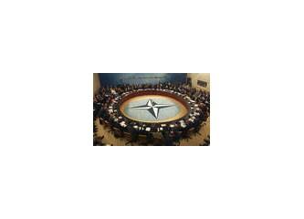 NATO ne işe yarıyor?