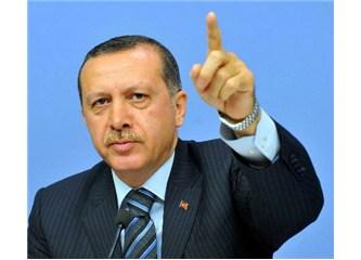 Türkiye gerçekten güçlü mü?