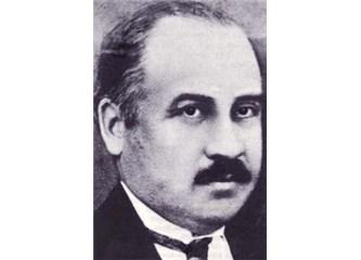 Atatürk: 'Bedenimin babası Ali Rıza Efendi, hislerimin Namık Kemal, fikirlerimin Ziya Gökalp'dir'