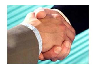 Serbest ticaret anlaşmaları