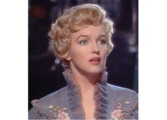 Marilyn Monroe, Kürtler, Türkler ve yoksulluk…