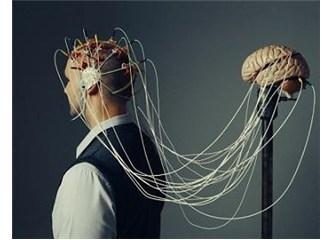 Akıllı insan mı, aklını iyi kullanan insan olmak mı?