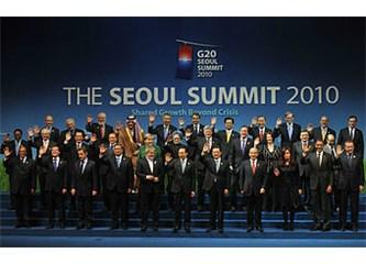 Merkel, Putin, Sarkozy; insanlık yakında sizlere teşekkür edecek ve doğrudan demokrasiye geçecek