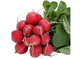 Turpun faydaları & Kanserden koruyan yiyecekeler