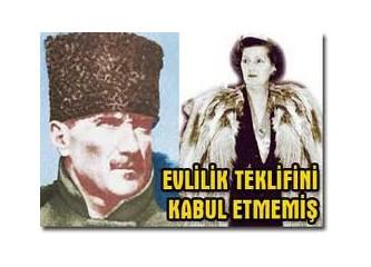 Ve gerçekler, Cumhuriyet Osmanlıdan nasıl bir kadın hakları anlayışı devraldı  (5)