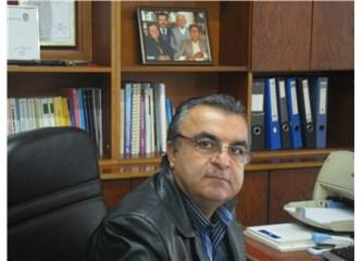 Mehmet Doğan Şiirleri