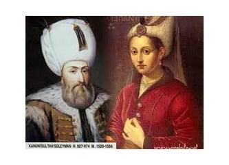 Sultan Süleyman kim?