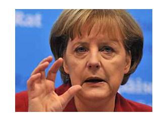 Almanya, Milli Görüş'ün Parasını Avro ve Yunan Ekonomisi için çarçur ediyor...