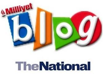 Milliyet Blog ve Sosyal Katkısı