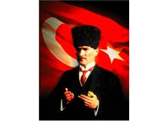 Atatürk'ün bize bıraktığı miras