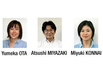 Japon'yalı  Dr. Atsushi Miyazaki'ye ağıt