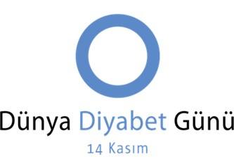 Dünya diabet günü