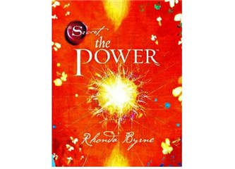 The Power / Rhonda Byrne