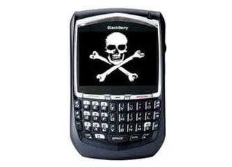 Cep telefonunun gözümüzle gördüğümüz kulağımızla duyamadığımız zararı