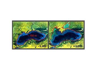 Tufanın bilimsel kanıtları