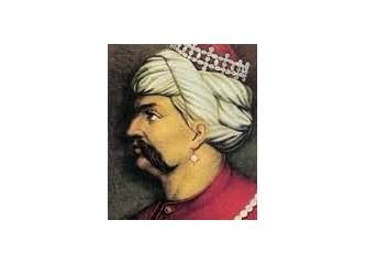 Yavuz Sultan Selim niye Alevileri katletti?