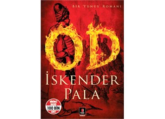 Od / İskender Pala