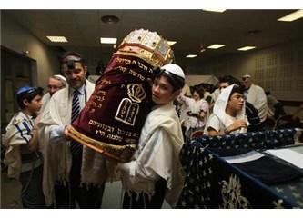 Museviler büyük kurtarıcısı Şiloh'dan Tevrat'ta nasıl bahsediliyor? 2