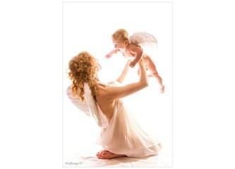 Dinlere göre meleklerin isimleri, anlamları ve görevleri !!!