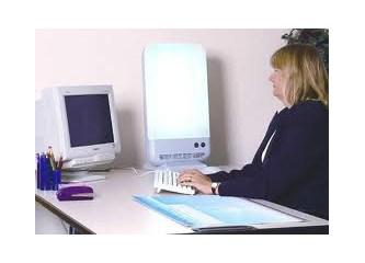 Işık Terapisi