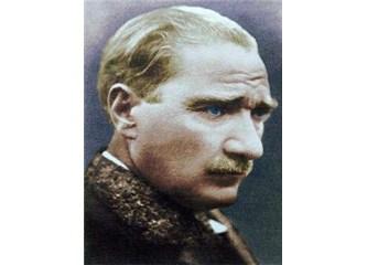 UNESCO'nun Atatürk'le ilgili kararı