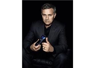 Sinpaş'ın Mourinho reklamına yazık mı oldu?