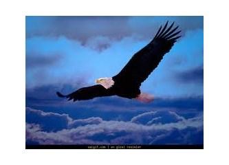Aklin özgürlüğü ve zihnin öğretilmiş çaresizliği!