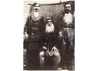 Dersim, Kürtler, CHP ve İnönü